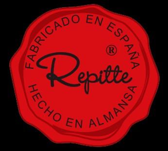 Repitte - Elegance & Confort